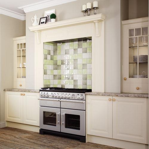 Kitchen Design Image Gallery