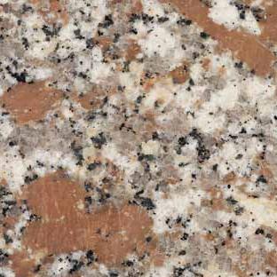 granite worktops and quartz work surface suppliers in g75 east kilbride. Black Bedroom Furniture Sets. Home Design Ideas