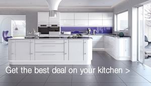 Quotes for your Kitchen